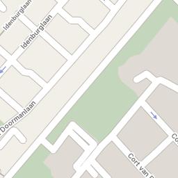 Tweedehands Kantoormeubelen Rijswijk.Gebruikte Kantoormeubelen Rijswijk Zh De Telefoongids