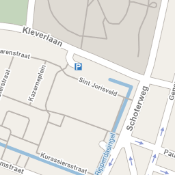 Geox Buitenveldert West, Amsterdam | De Telefoongids